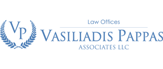 Law Offices Vasiliadis Pappas