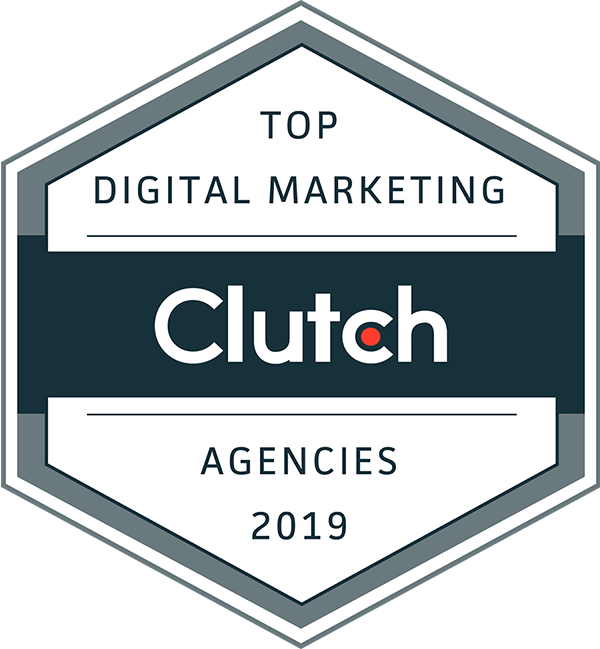 Top Digital Marketing Agencies Philadelphia and Lehigh Valley